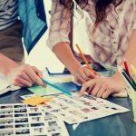 Kelebihan Menjalankan Bisnis Sendiri atau Partner