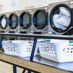 membuat bisnis jasa laundry
